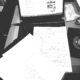 未経験でのアパレル転職は、職務経歴書の書き方を工夫する